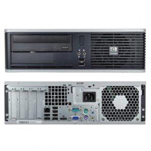 hp-compaq-dc7900-sff_z2