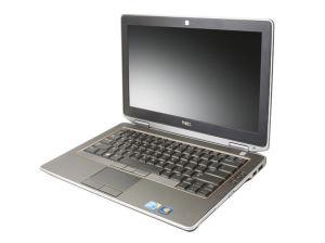 Dell_Latitude_E6320