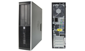 HP-Elite-8300-SFF-Intel-Core-i7-3rd-GEN-3.4GHz-8GB-RAM-1000GB-WIN-10.jpg