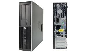 HP-Elite-8300-SFF-Intel-Core-i7-3rd-GEN-3.4GHz-8GB-RAM-1000GB-WIN-10.jpg